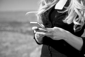 messaggi-sms_c