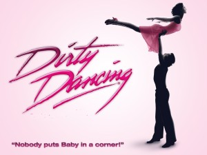 dirty_dancing ed