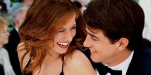 The-Wedding-Date-Lamore-ha-il-suo-prezzo