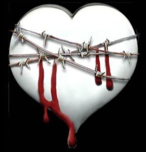 cuore_dolore_