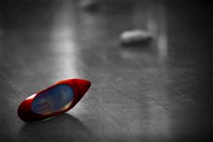 2013_11_02_scarpa-color