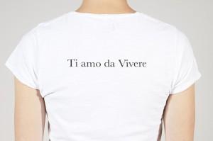 Ti-Amo-da-Vivere-le-T-shirts-per-la-Giornata-Mondiale-contro-la-Violenza-sulle-Donne-638x425