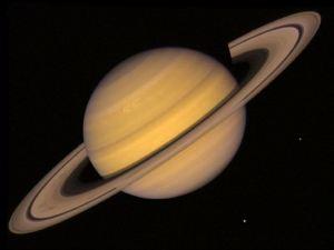 sabato-tutti-con-gli-occhi-al-cielo--il-giorno-di-saturno-Occhi_su_Saturno_eventi_astronomia