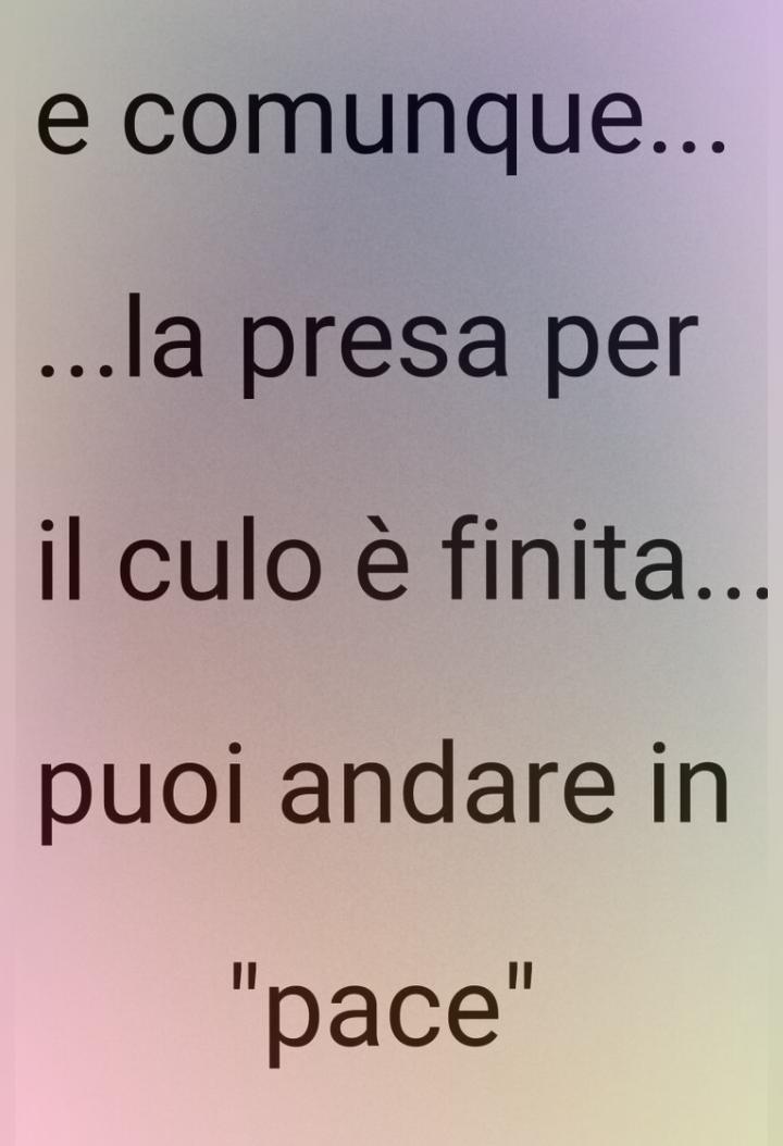 Italiano sesso video com